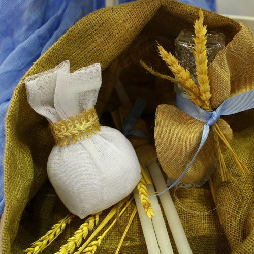 baptism-blue-wheatIMG_2105