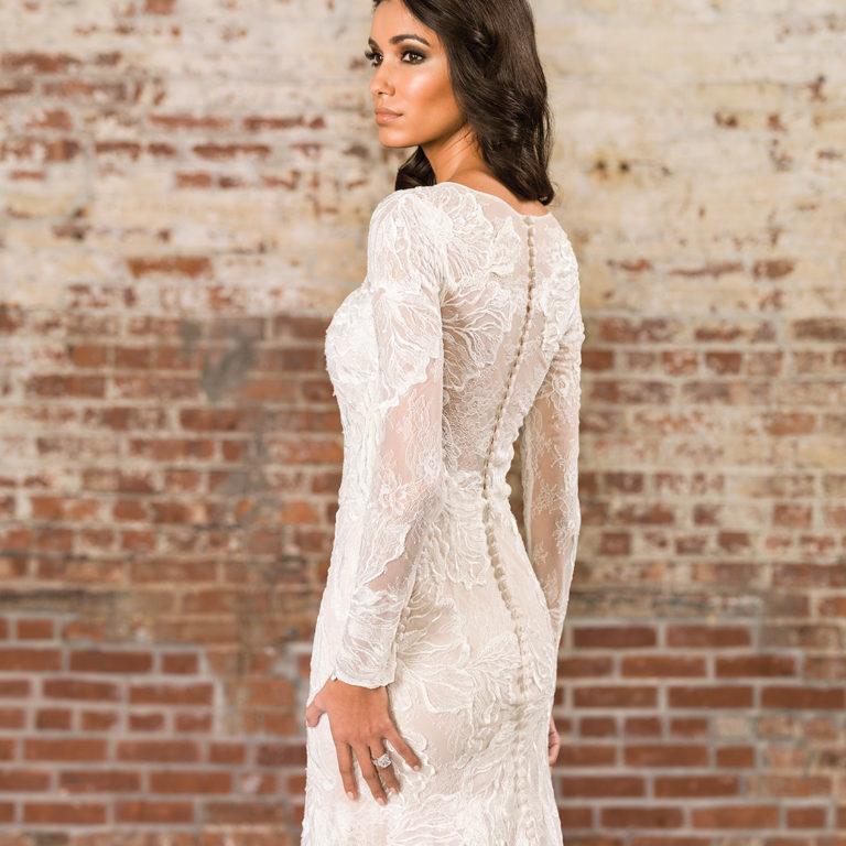 wedding-dress-karaververis9856_BC_0087