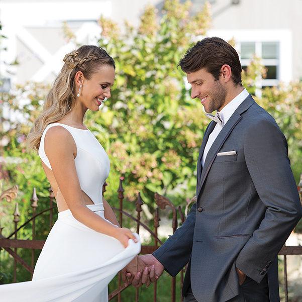 karaververis romantic wedding dresses (28)