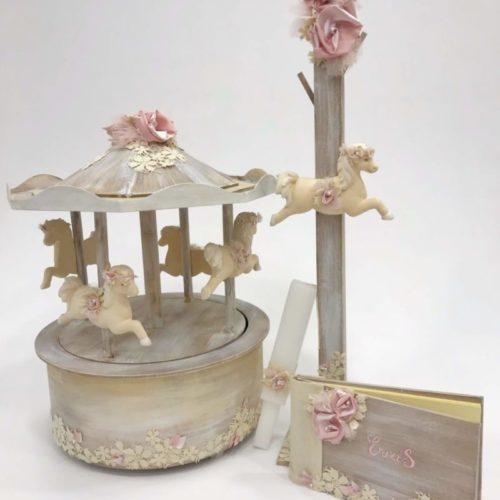Chic-carousel-K19-009-800x1067